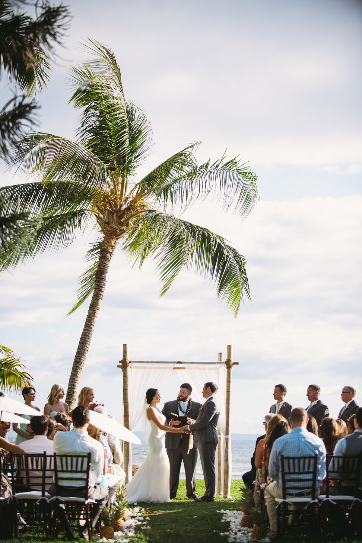 destination_wedding_photograper_walter_Wilson_studios-135