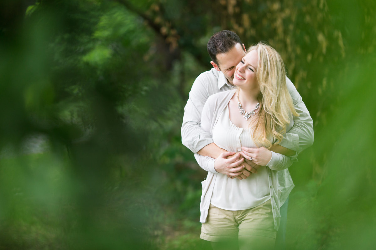 richmond-virginia-engagement-session-2