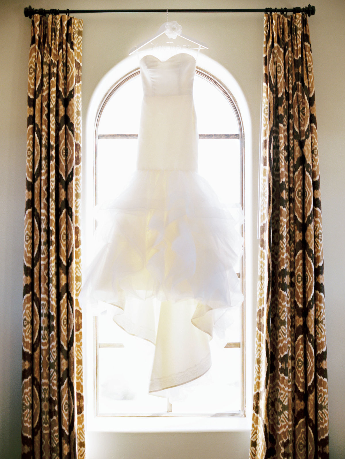 marisaholmes_vineyard_wedding_003