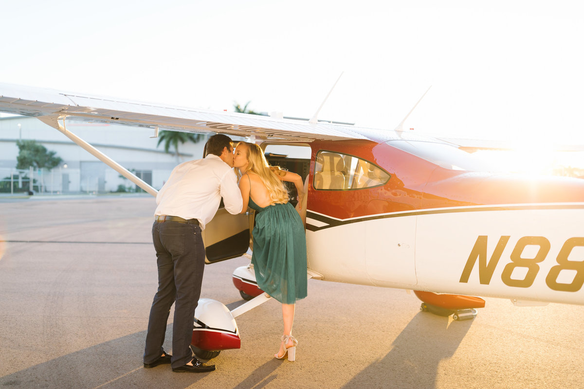 Naples-Florida-Engagement-Session-0054