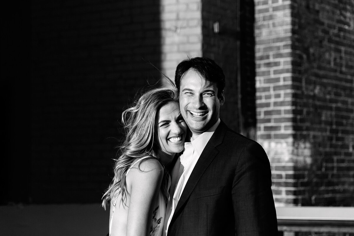 West_Village_Lauren_Doug_Engagement_1617