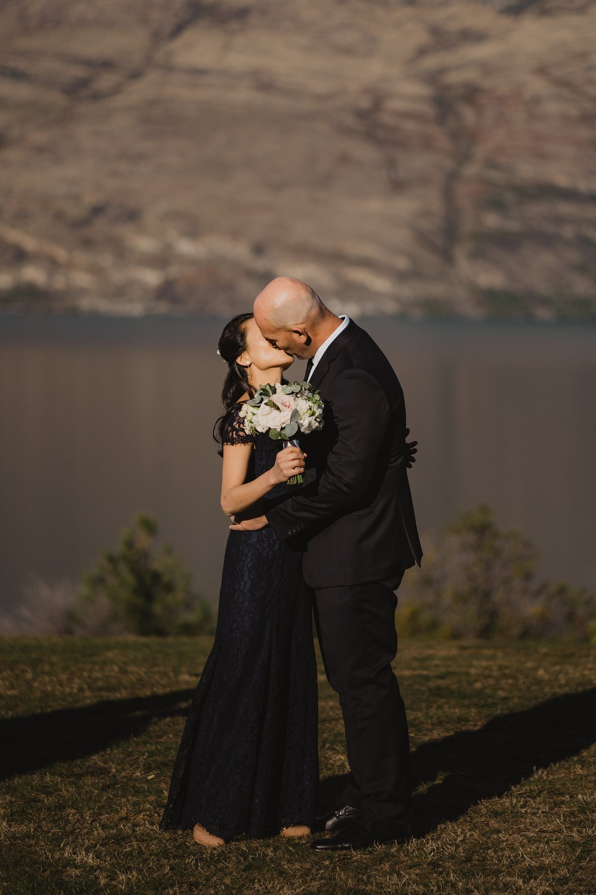 Kellie Francis Wedding and Elopement photographer00020