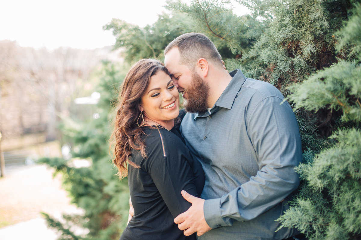 houston texas engagement-photographer-