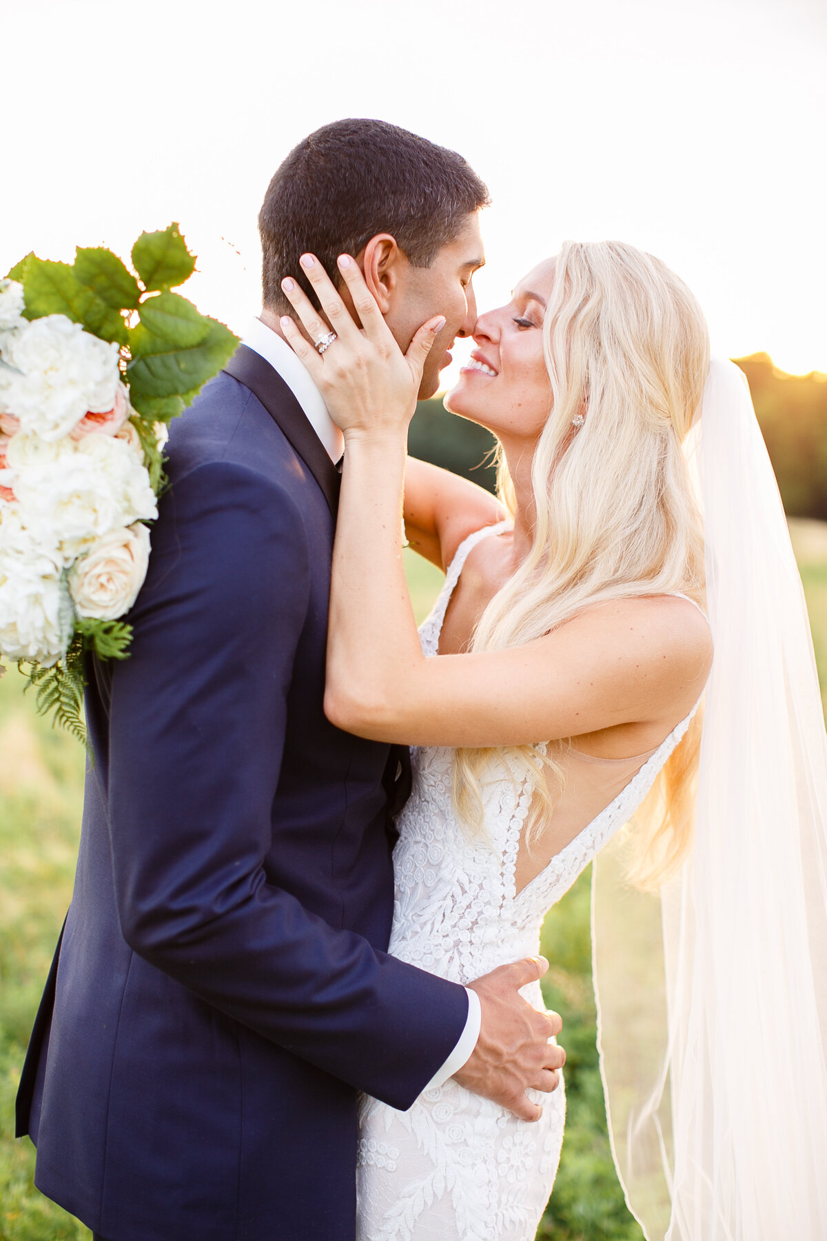 Tara Liebeck Photography Wedding Engagement Lifestyle Virginia Photographer Bright Light Airy21