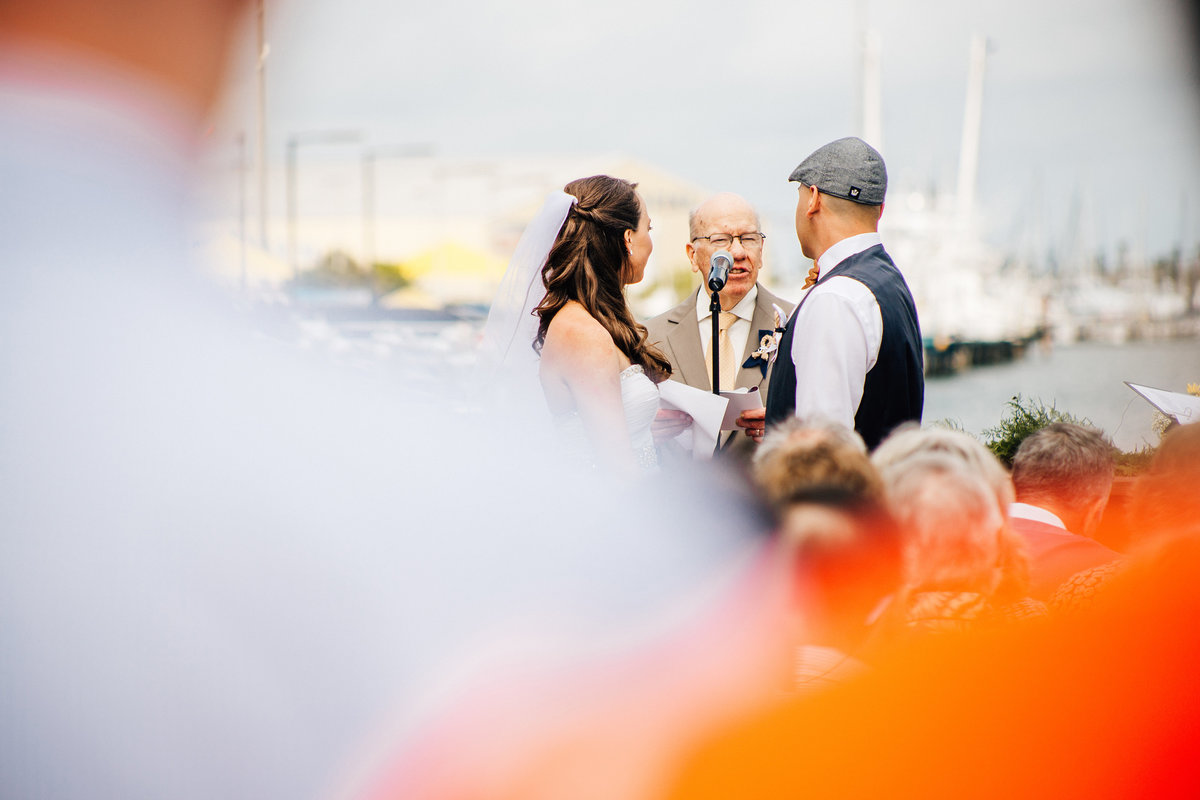 Kimberly_Hoyle_Photography_Marrero_Millikens_Reef_Wedding-50
