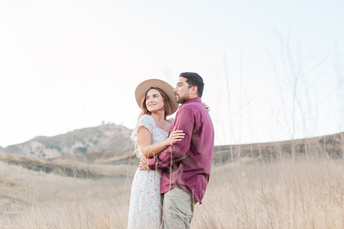 blog-Malibu-State-Creek-Park-Engagament-Shoot-boho-0070