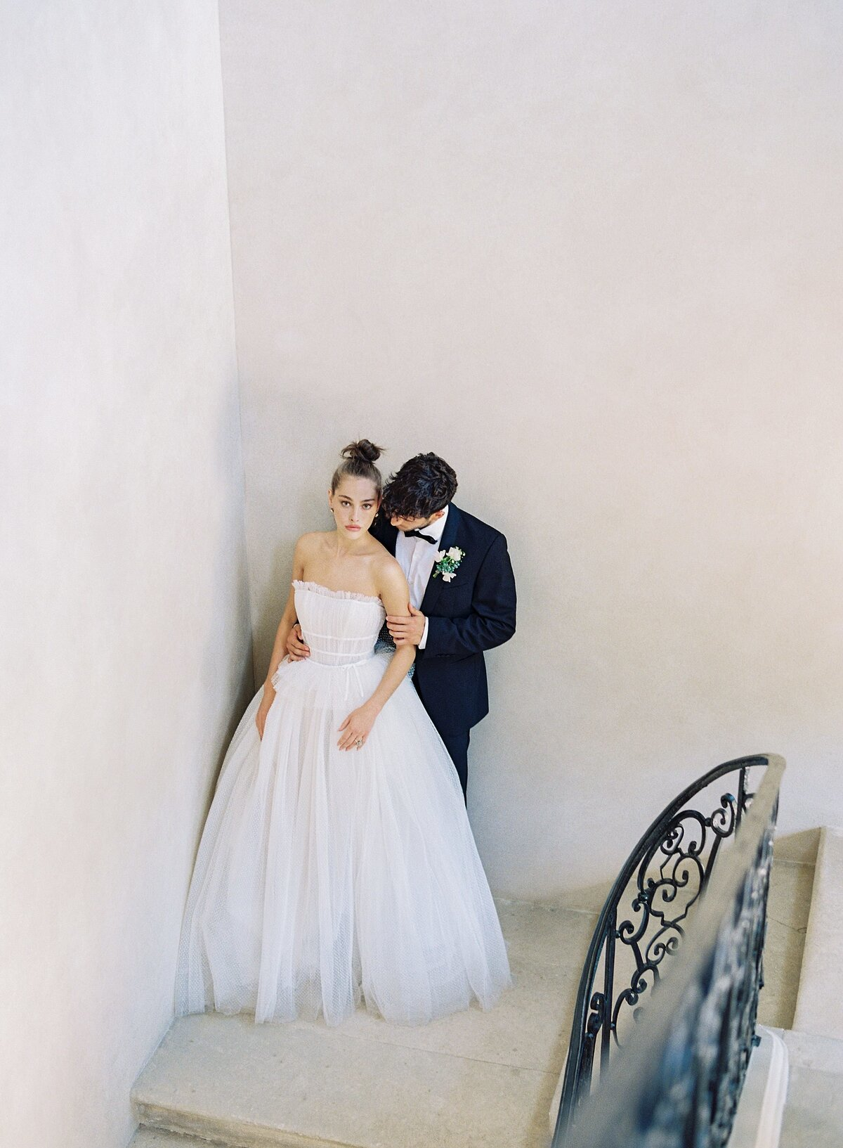 NKT-Events_Wedding-Inspiration-Editorial_Chateau-de-Villette-Bridal_0113