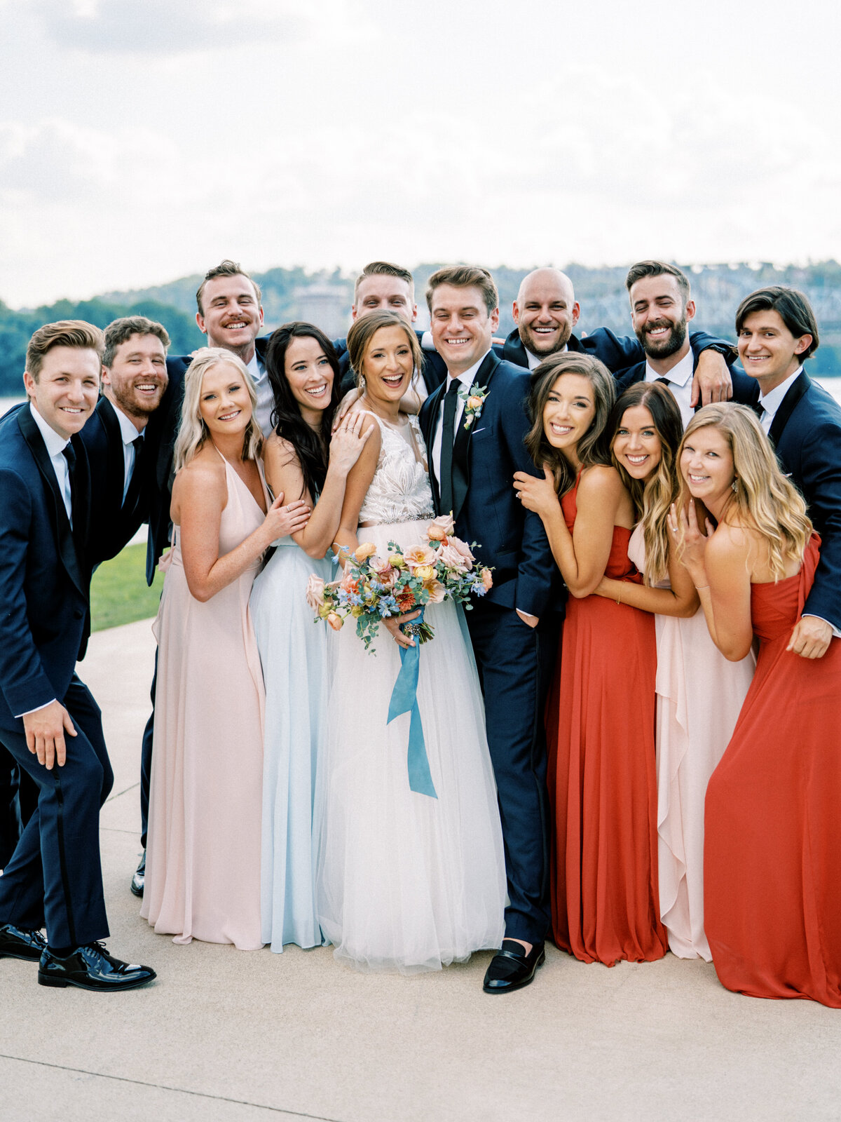nicoleclareyphoto_alex+andy_bridal party-109