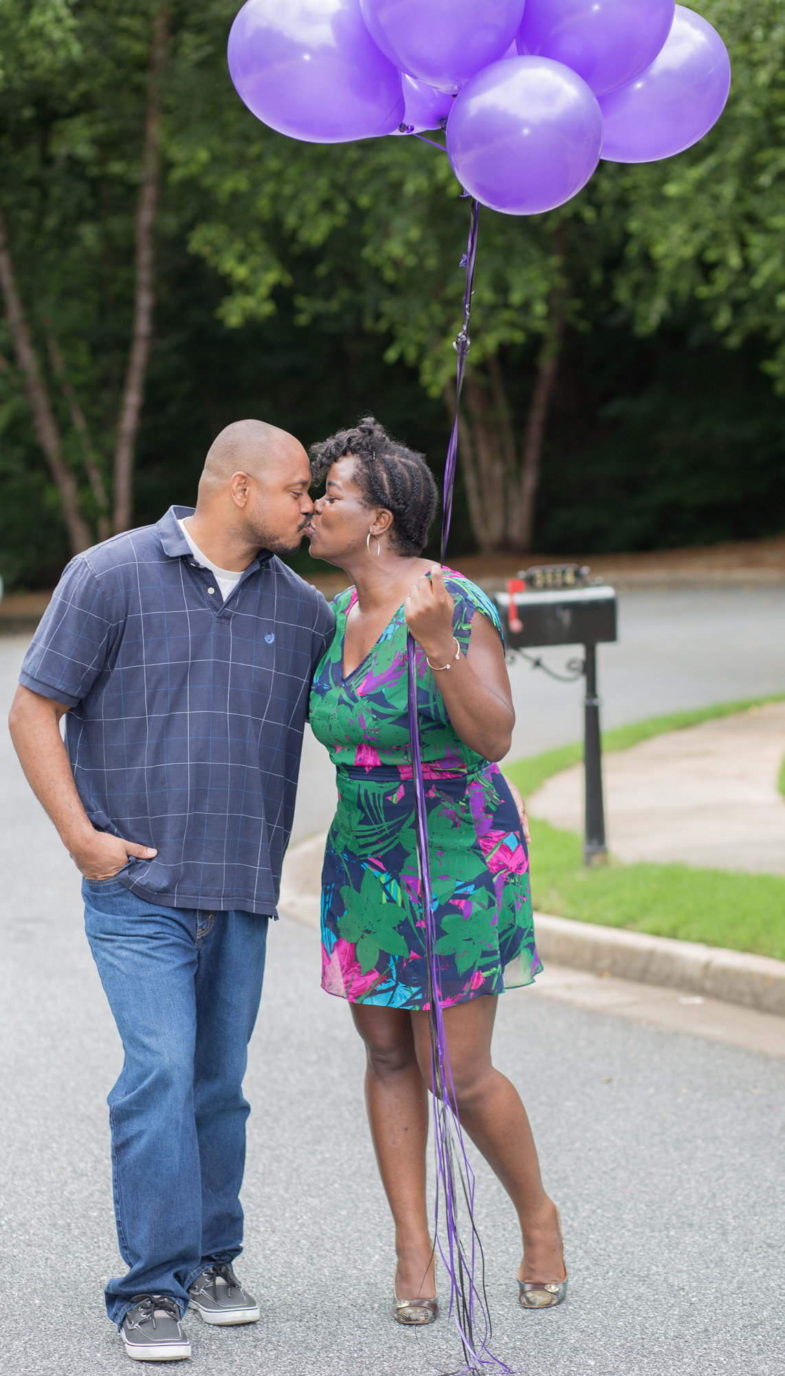 Acworth-Engagement-Pictures -221