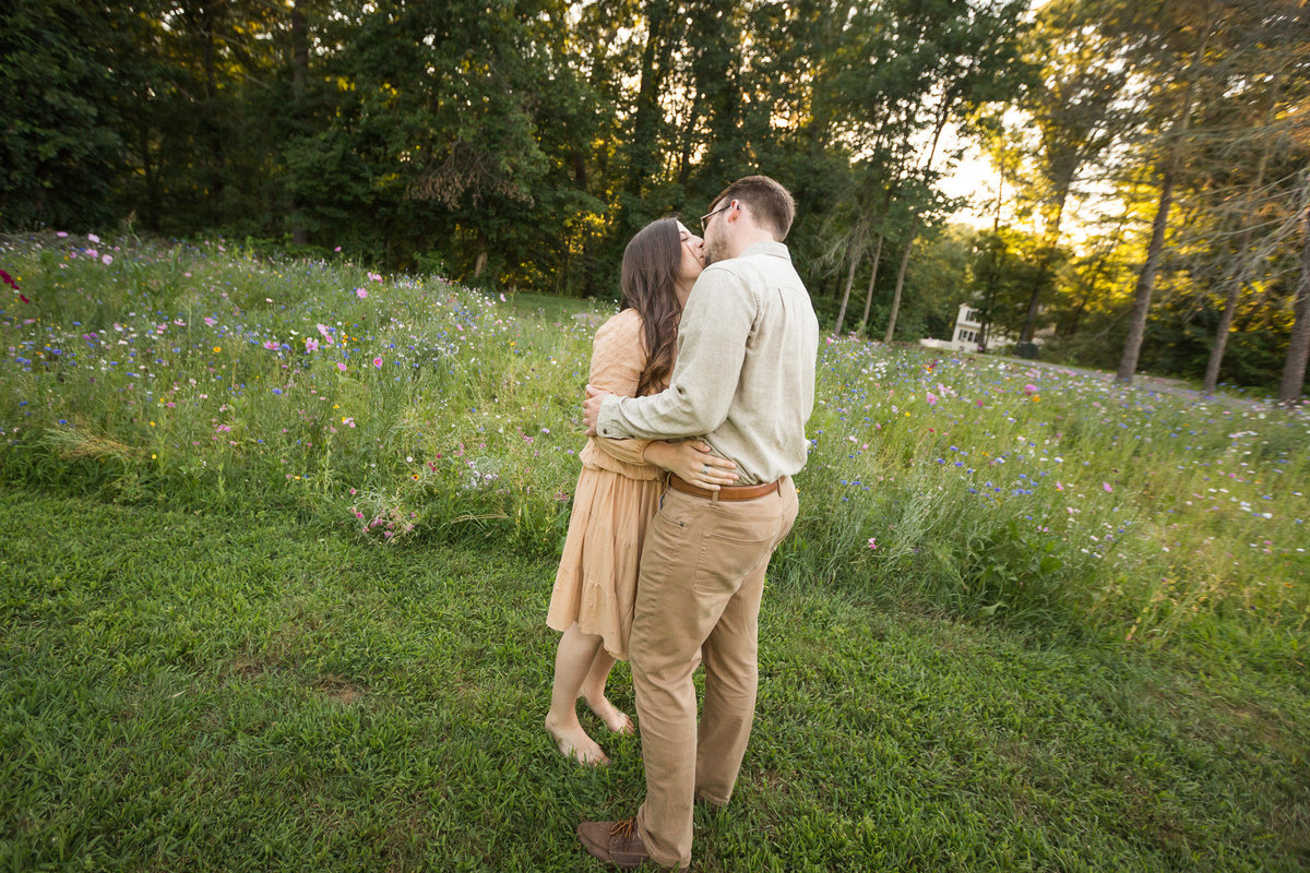 AlexaJay-Engagement-0101-lowres-Wildflower-Meadow