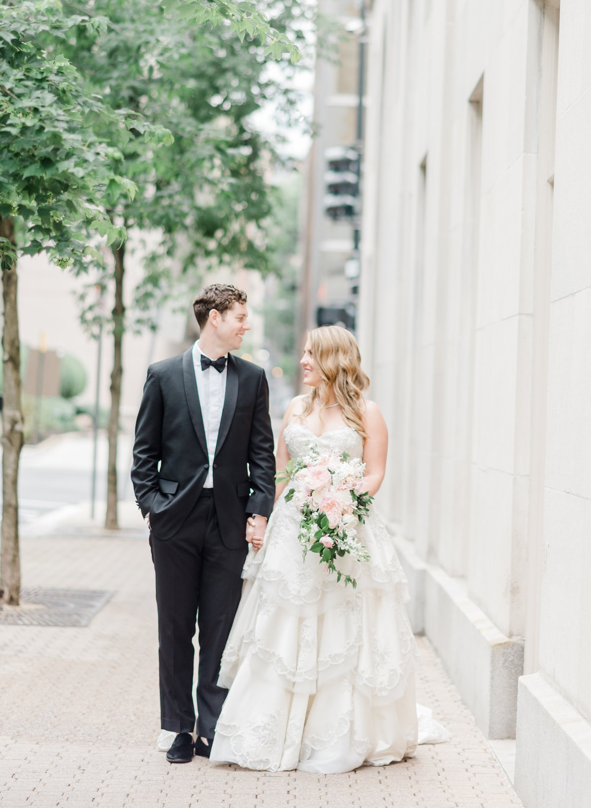 mayflower-hotel-washington-dc-classic-wedding-photography