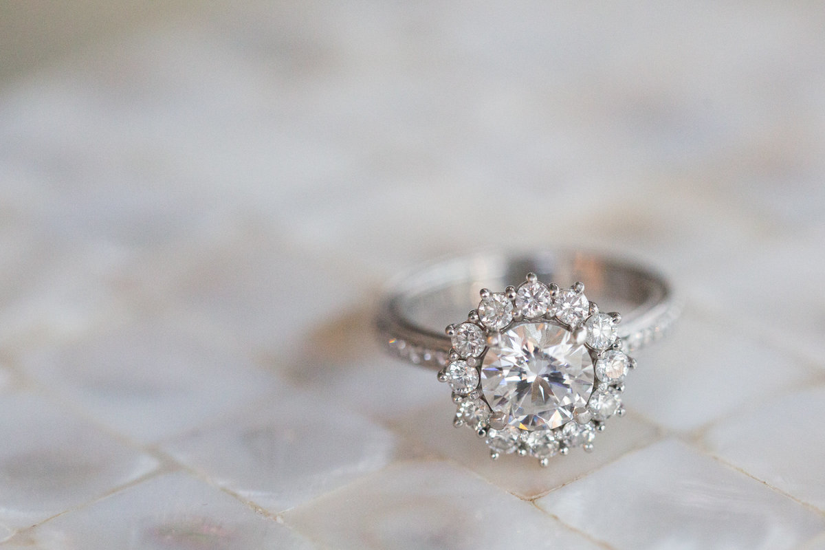 olivia_jacob_photography-ring-2020-2400-1
