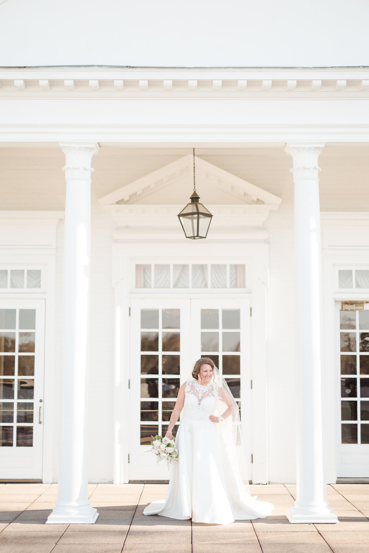 HYP_Madison_Bridal_0031