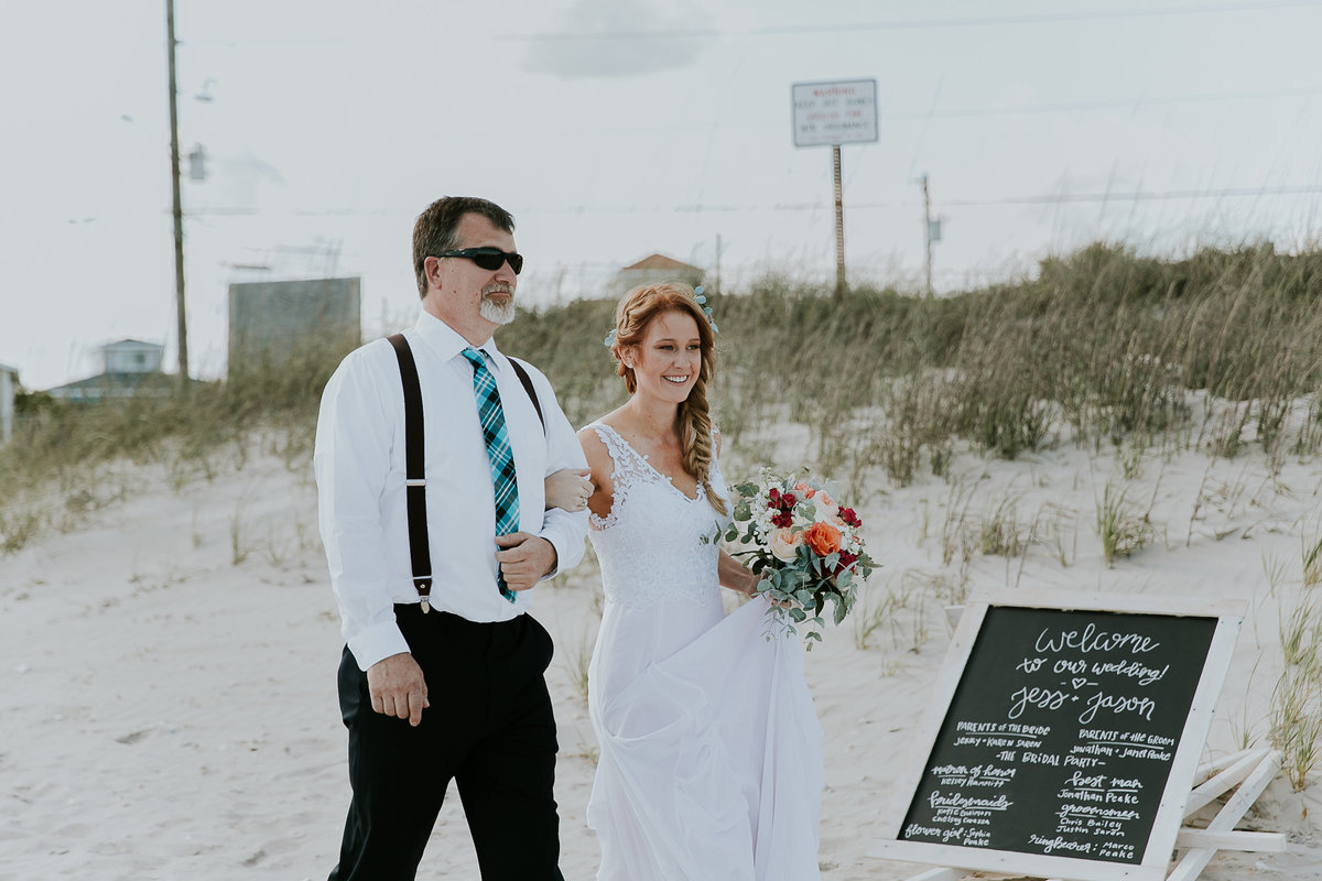 topsail-beach-wedding-photography-J&J-1058