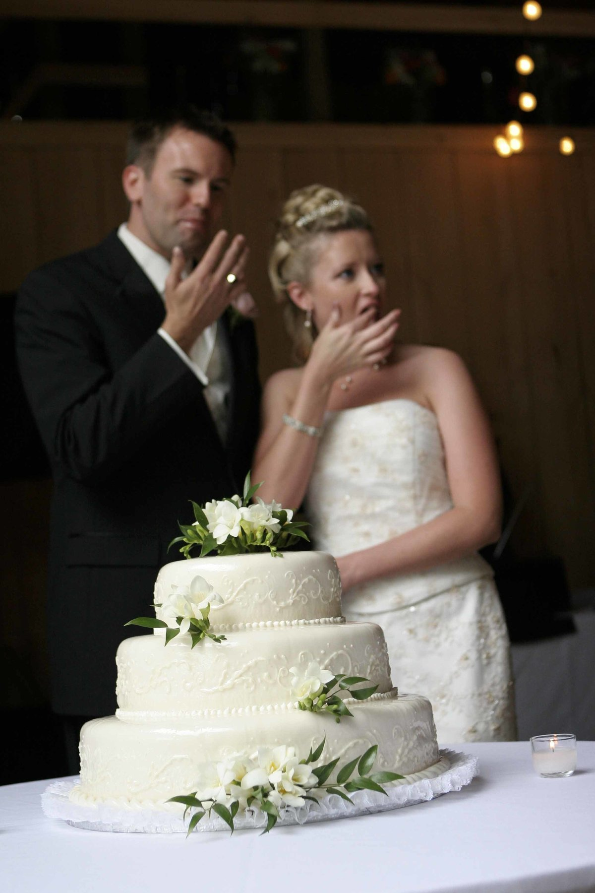 pittsburgh_wedding_073