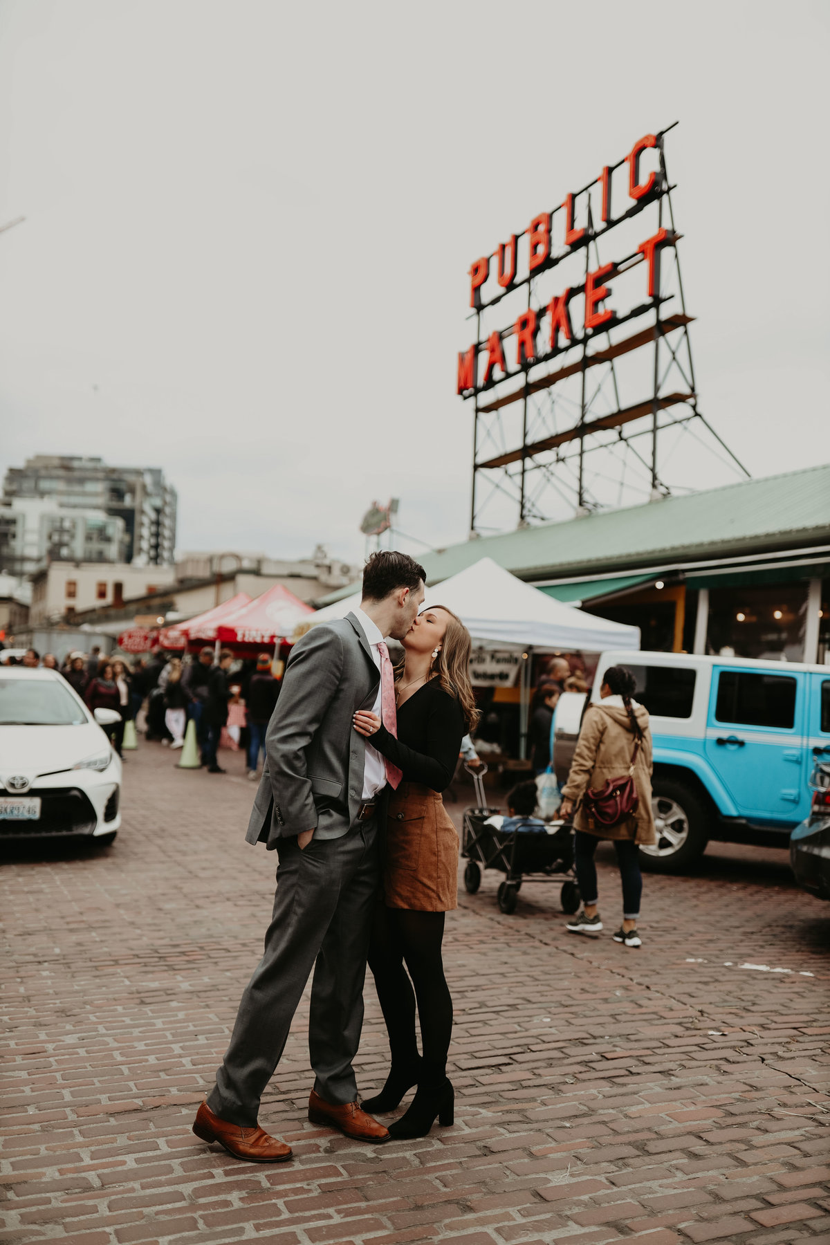 Marnie_Cornell_Photography_Seattle_Engagement-124