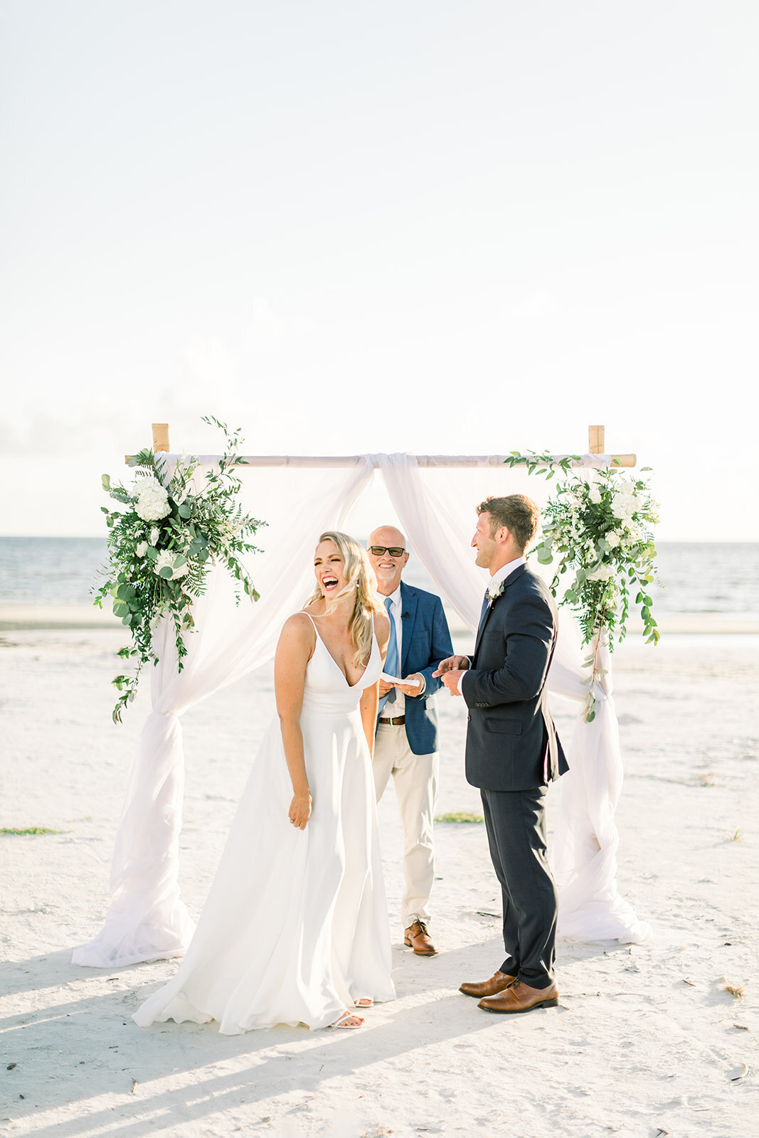 alex-mike-bowditch-beach-fort-myers-wedding-photos-1239
