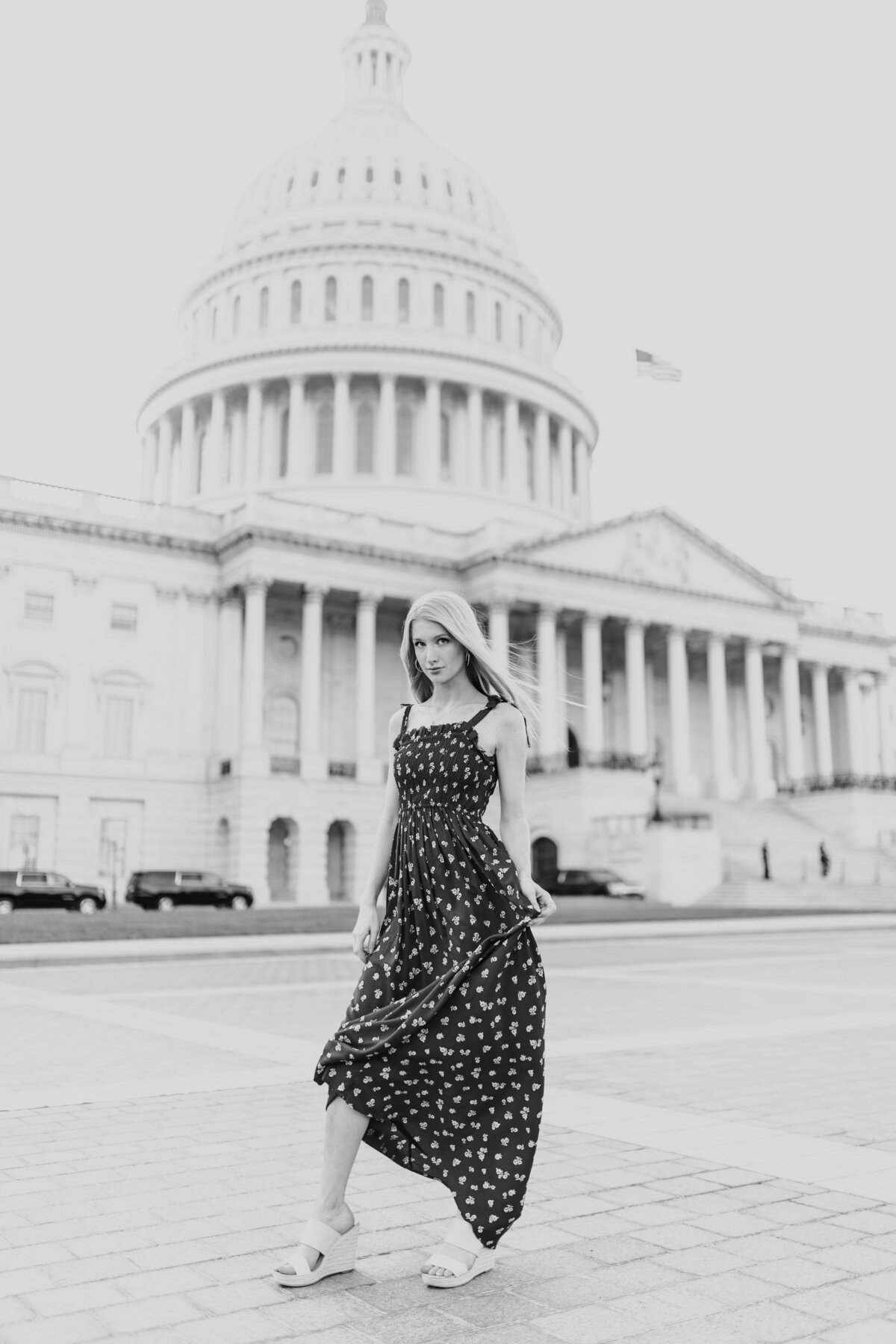 LibraryofCongress_USCapitol_WashingtonDC_Virginia_Senior_Portrait_Session_AngelikaJohnsPhotography-1394-2