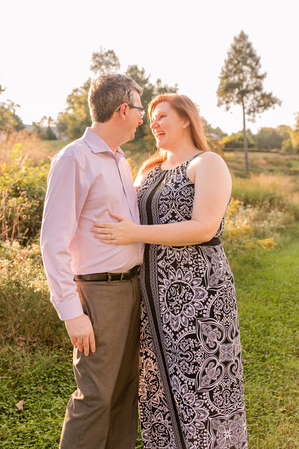 HGP-Emily and Will-Engagement (42 of 190)