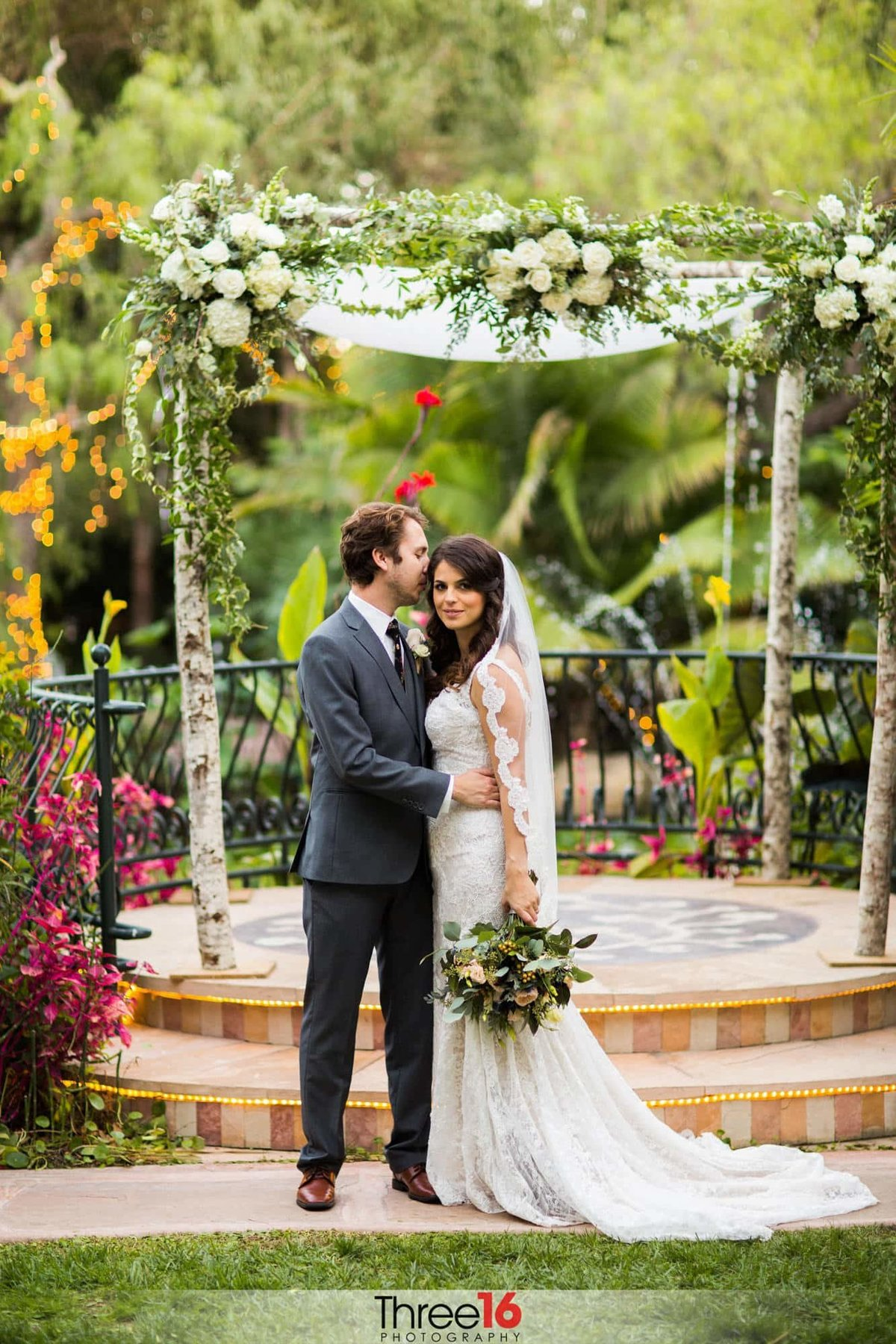 top wedding ideas photographer in los angeles