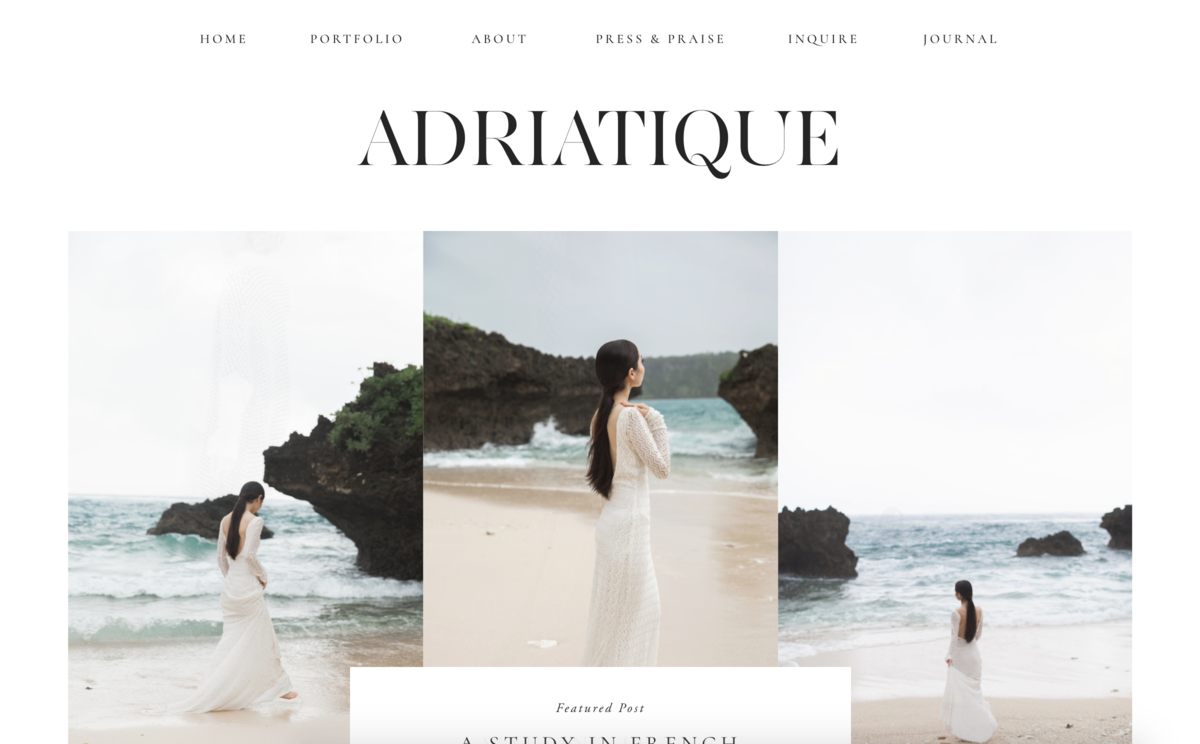 Adriatique by Tonic Site Shop_12