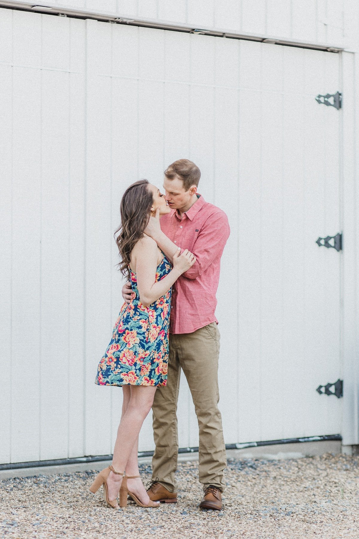 josh-leah-old-mill-farm-engagement-session_0125