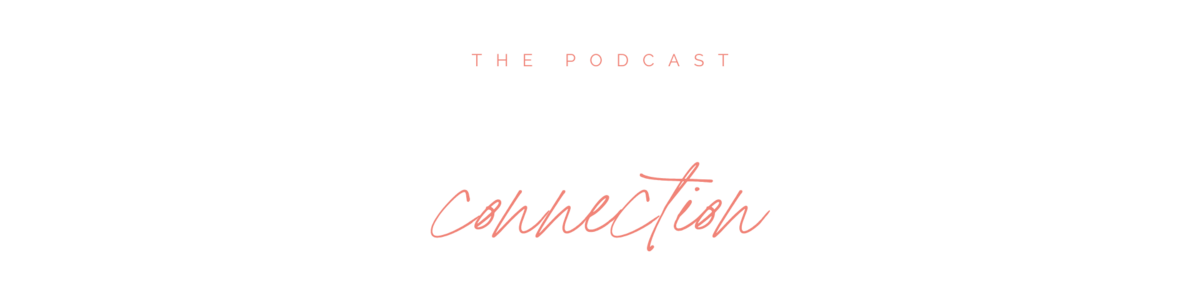 The Empowerment Connection Podcast - Equipping women to elevate their businesses and cultivate a life they adore.