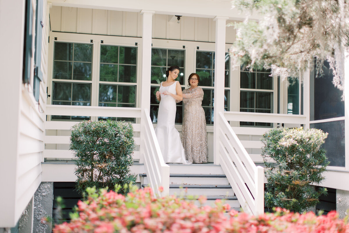 Powell_Oldfield_River_Club_Bluffton_South_Carolina_Beaufort_Savannah_Wedding_Jacksonville_Florida_Devon_Donnahoo_Photography_0047