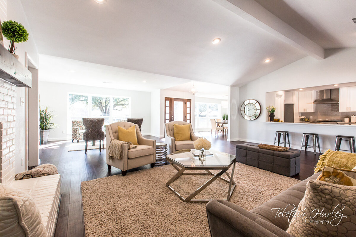 best real estate photographer dallas frisco mckinney plano_telethia hurley photography-10