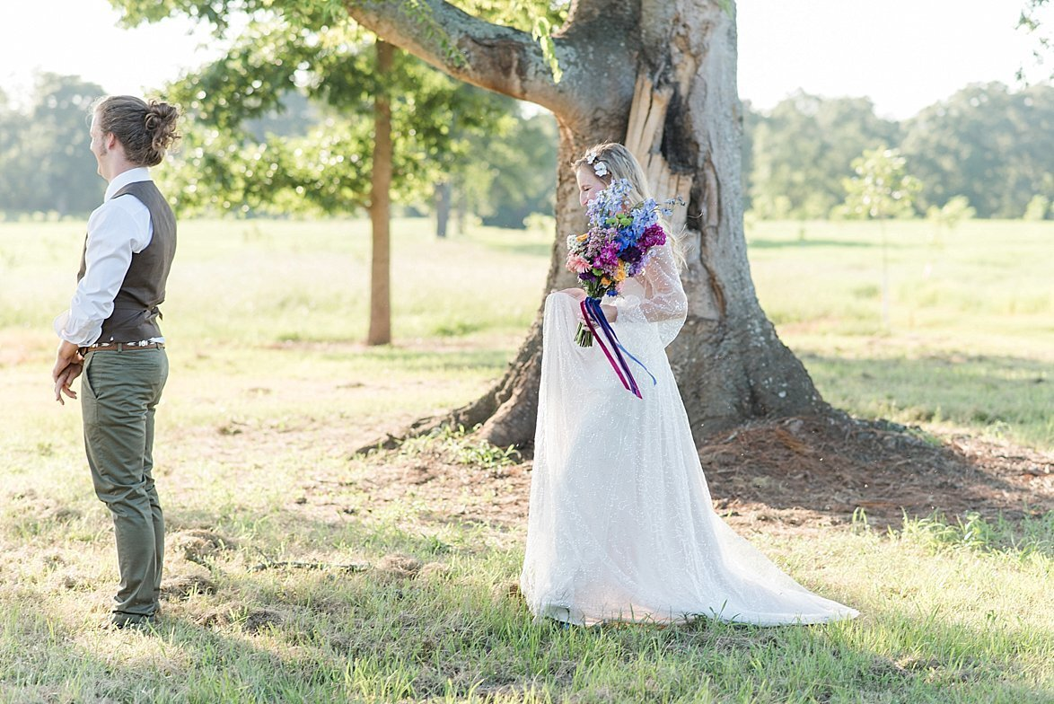 AtlantaWeddingPhotographer_0180