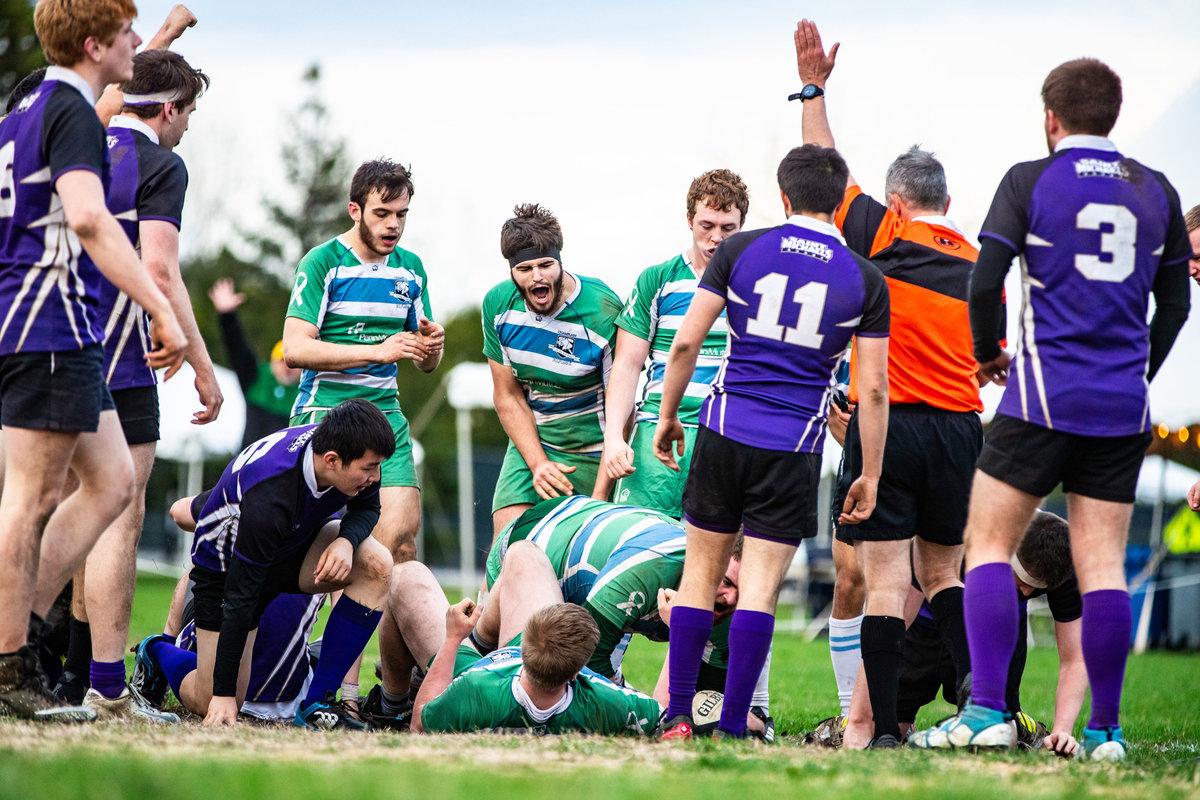 Hall-Potvin Photography Vermont Rugby Sports Photographer-25