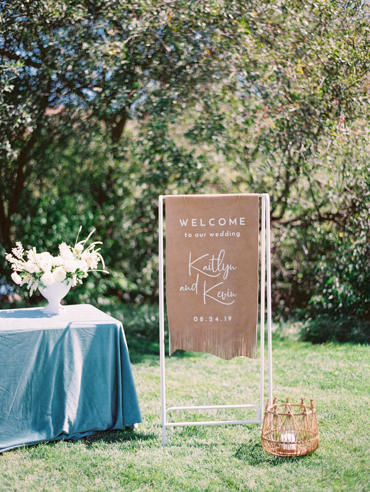 KaitlynKevinWedding_Film_021 (1)