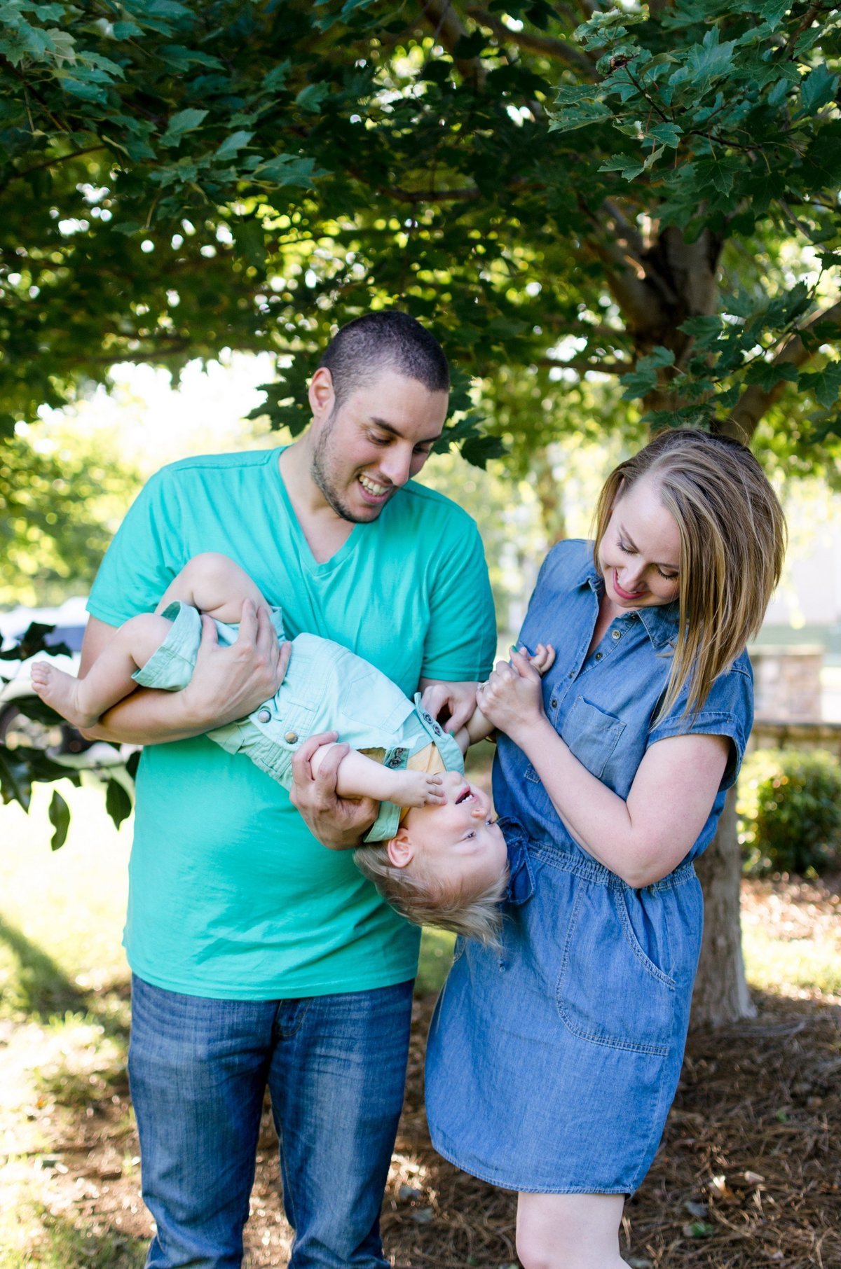 Nashville-Lifestyle-Family-and-Milestones-Photographer+6