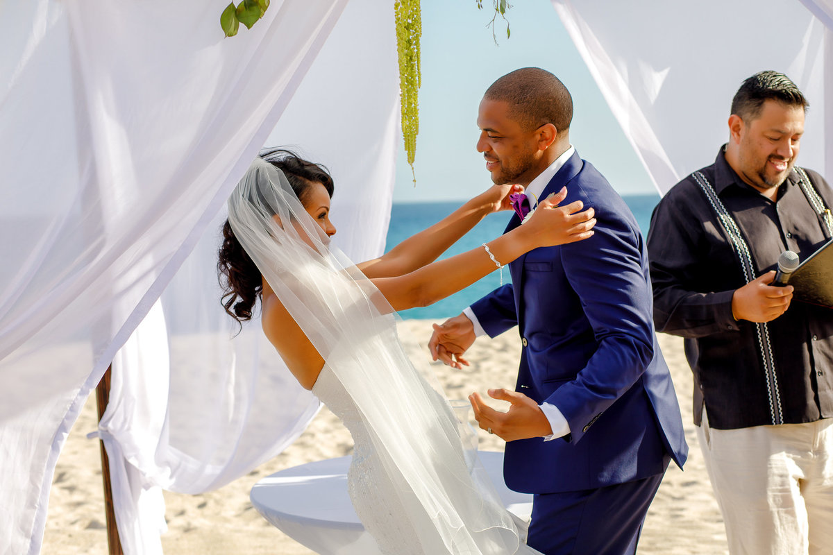 dallas-best-african-wedding-destination-james-willis-photography-27