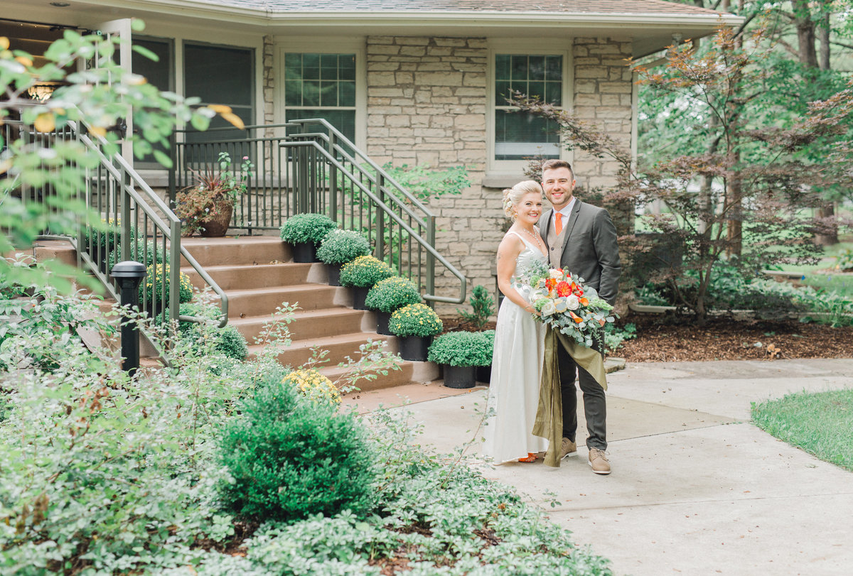 Ned-Ashton-House-Wedding-Ellen+Mack-3902
