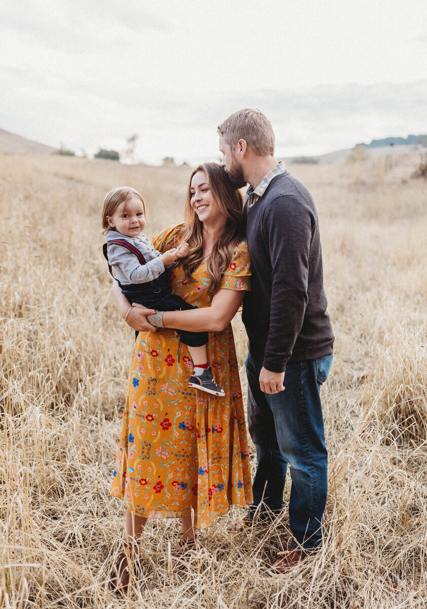 Livermore-Bay-Area-Family-Photographer16
