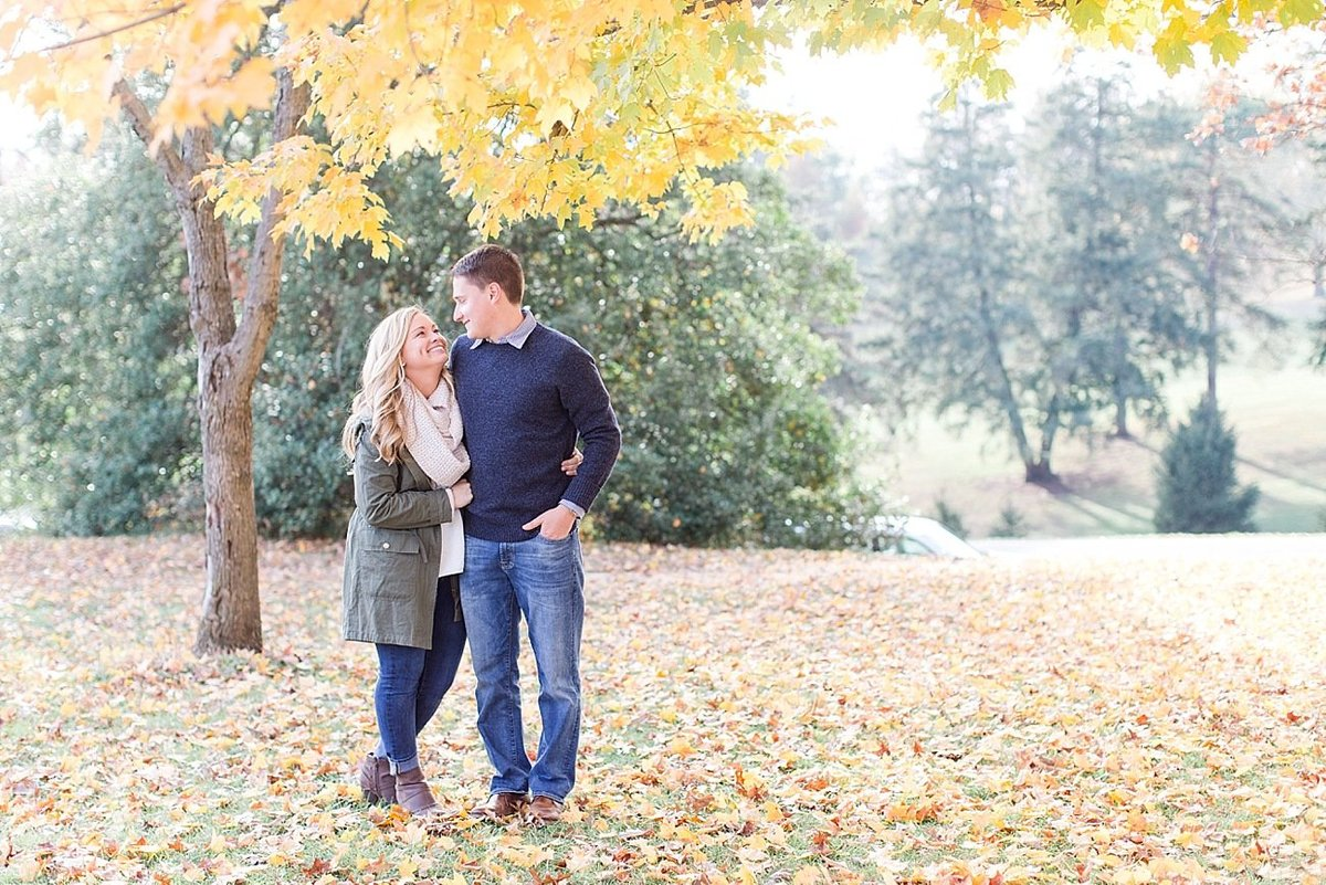 Indianapolis Engagement Photographer_0034