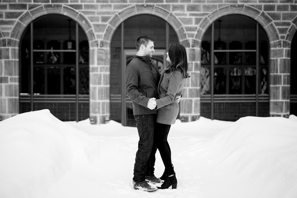 Angela-Blake-Winter-Engagement-Edsel-Eleanor-Ford-House-Breanne-Rochelle-Photography31