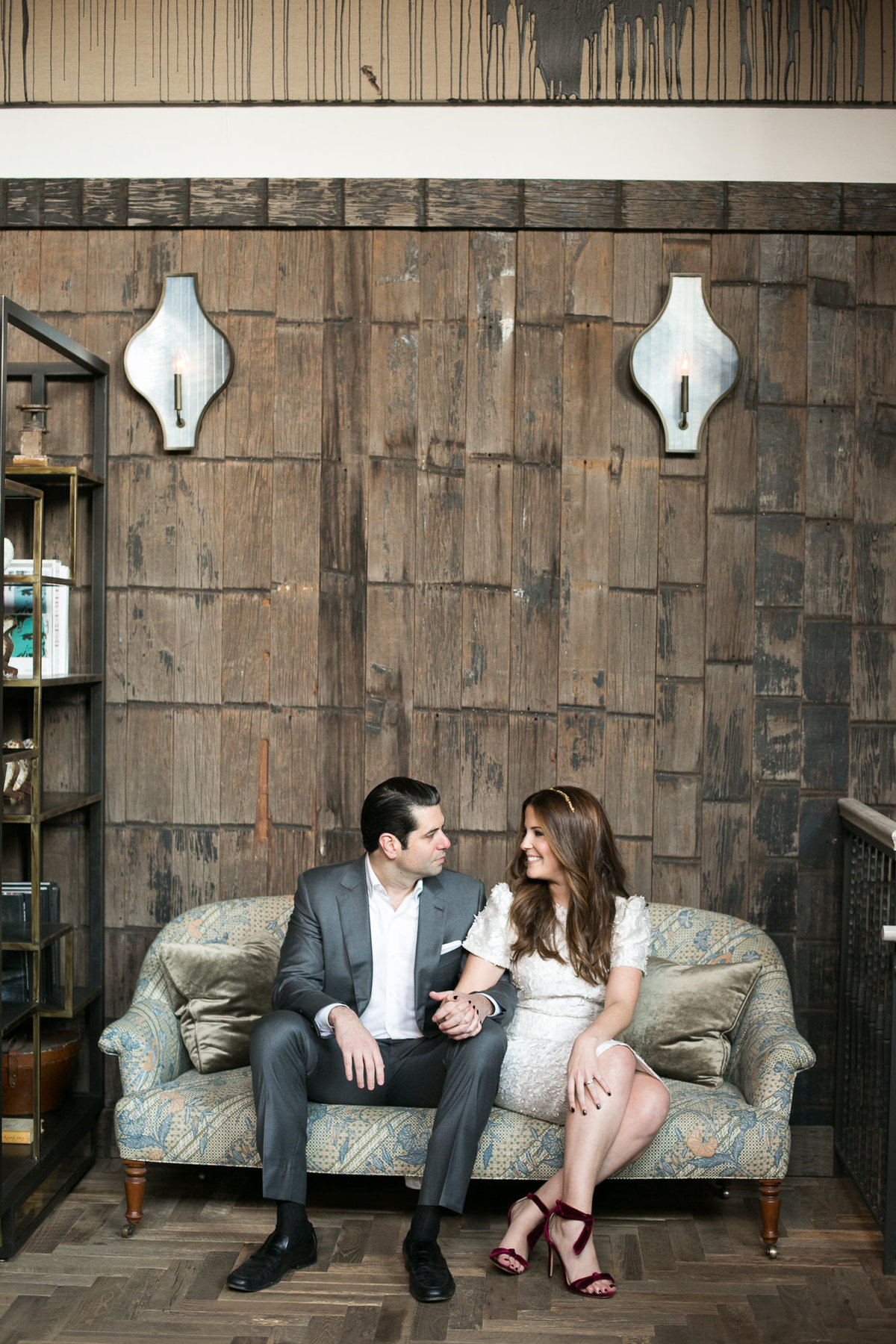 Soho-House-Wedding-010