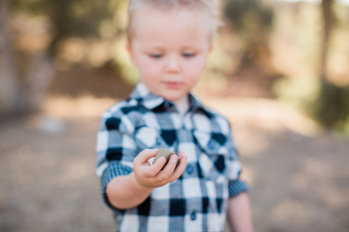 The Halverson Family 2018 | Redlands Family Photographer | Katie Schoepflin Photography6