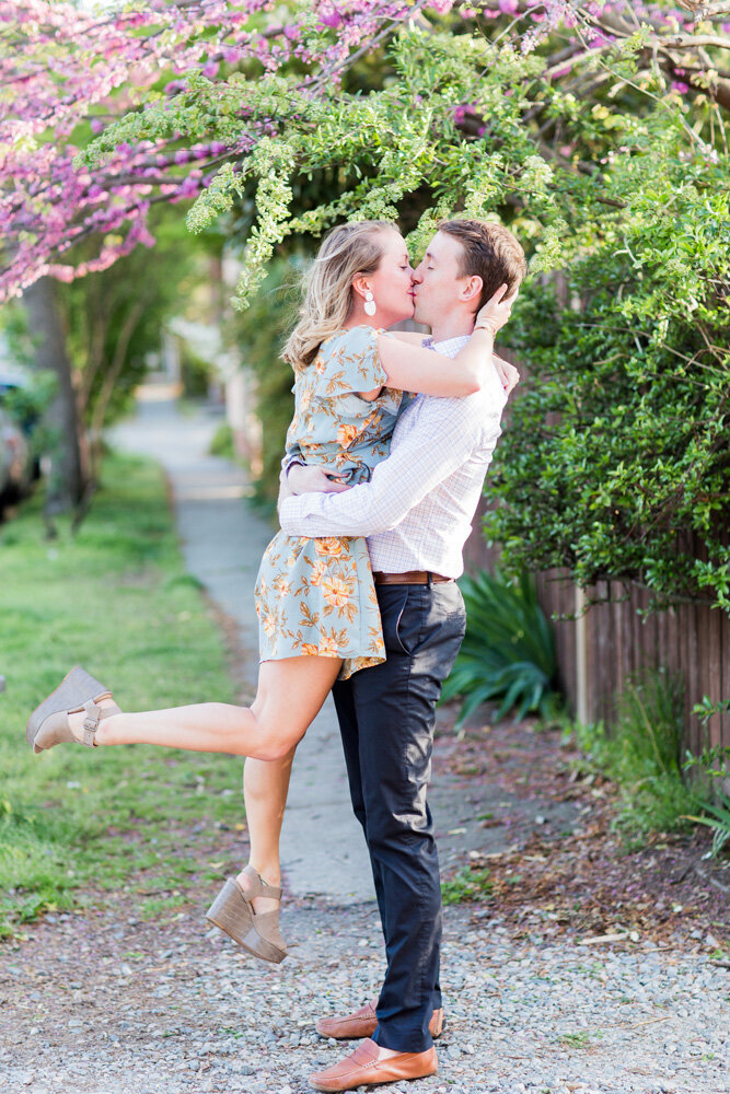 Richmond-Virginia-Engagement-Photographer036