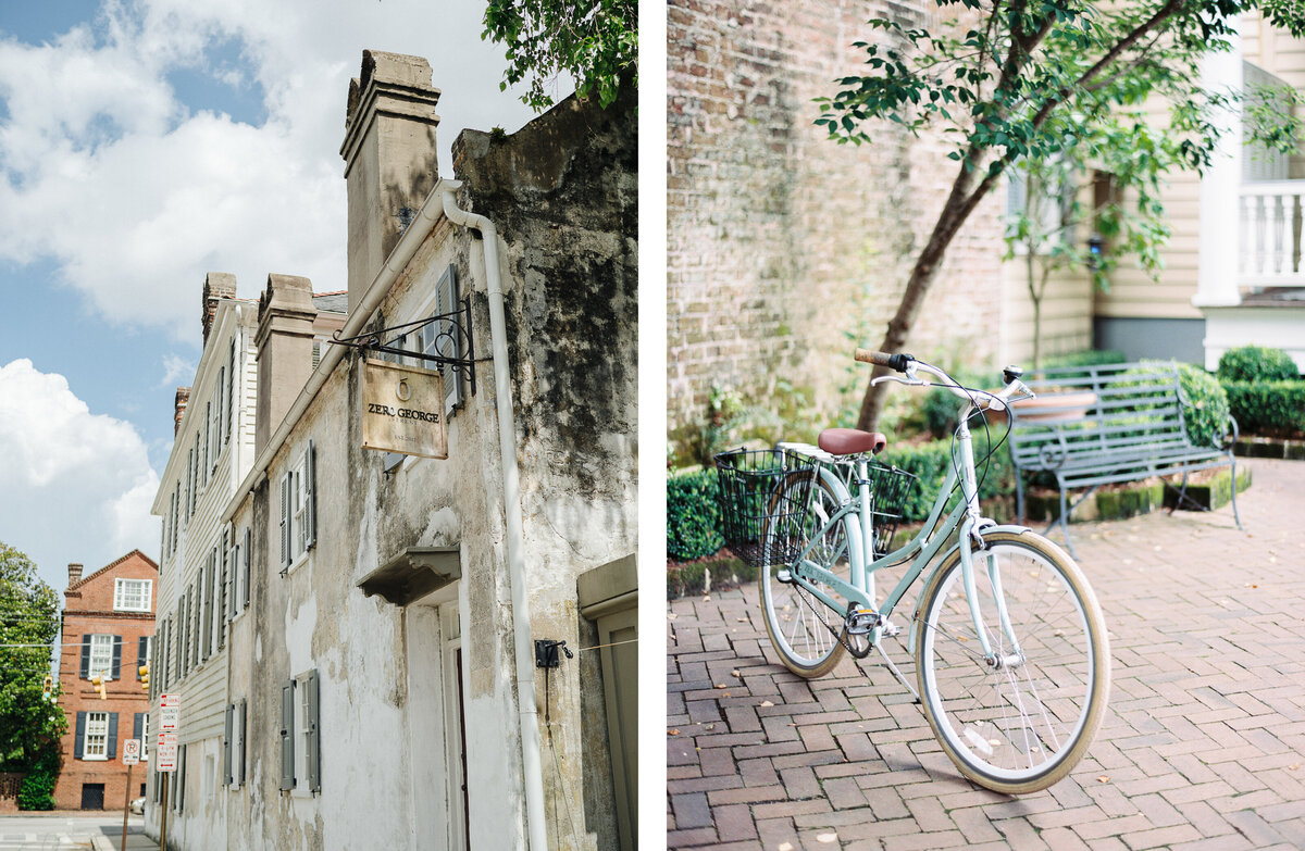 elopement-Charleston-zero-george-in-charleston-sc-philip-casey-photography-001