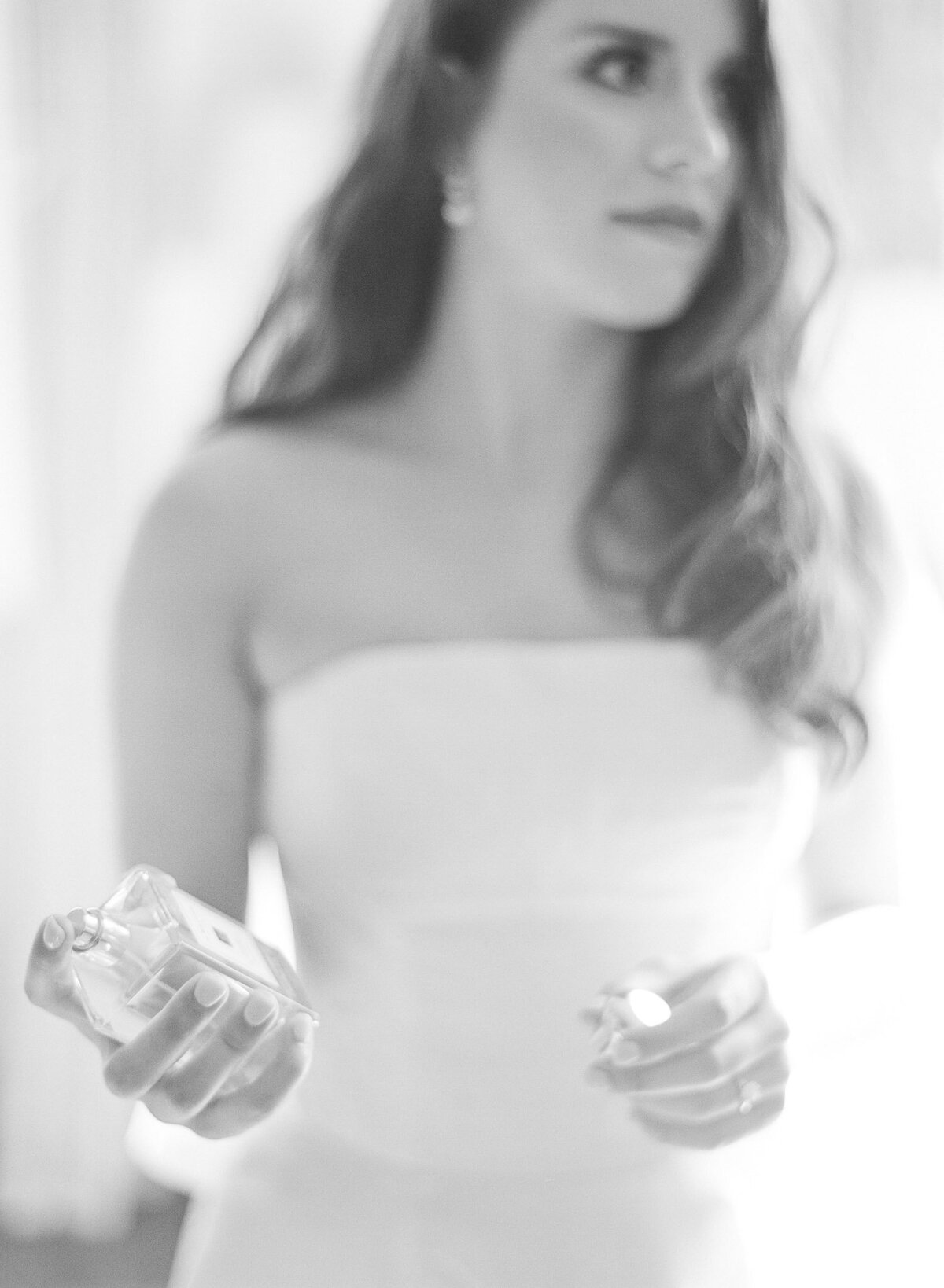 Molly-Carr-Photography-Paris-Wedding-Photographer-39