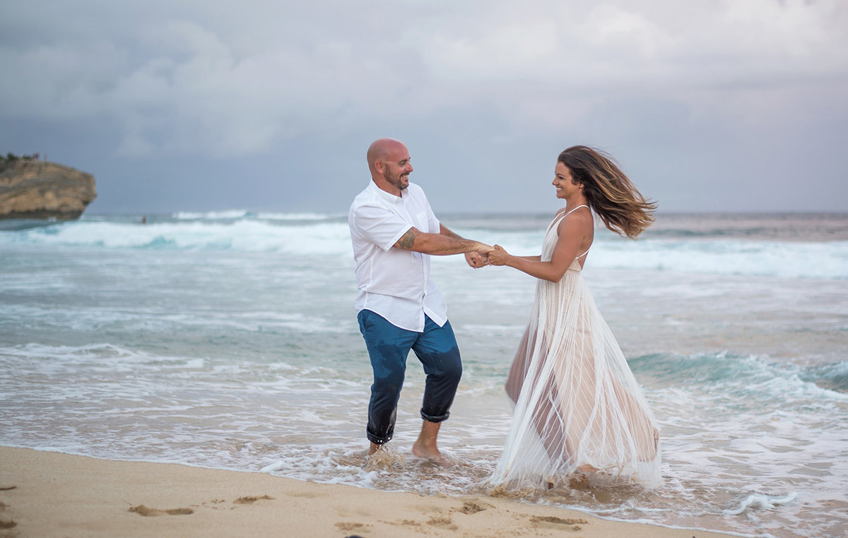couples photography on Maui | Kauai | Oahu | Big Island