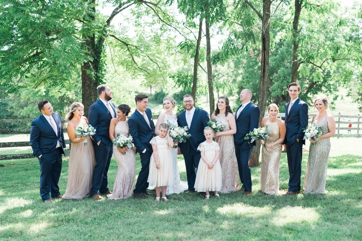 SorellaFarms_VirginiaWeddingPhotographer_BarnWedding_Lynchburgweddingphotographer_DanielleTyler+3(1)