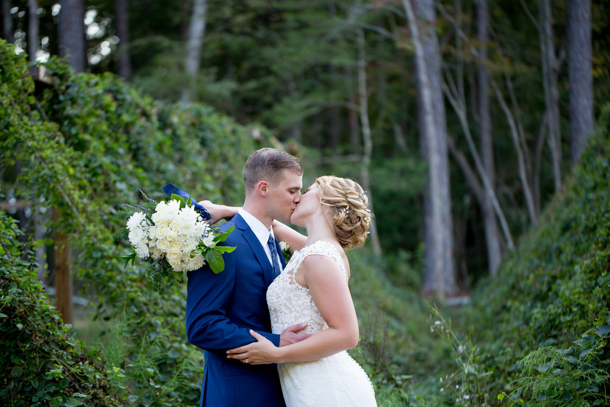 Lavender Oaks Farm Wedding-354