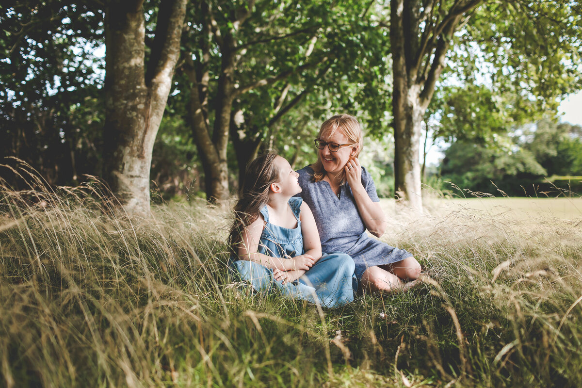 FAMILY_FEATURED_WILSON_HANNAH_MACGREGOR_FAMILY_PHOTOGRAPHER_00014