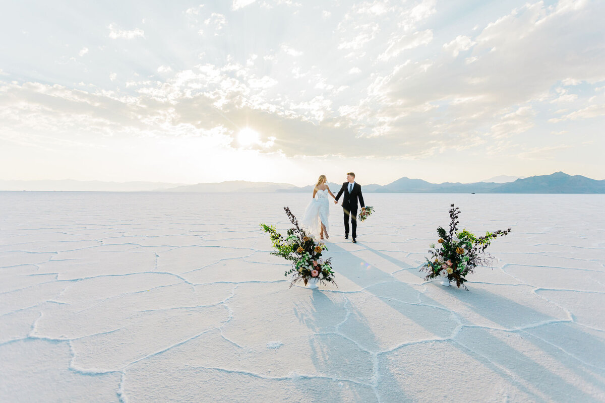 bonneville salt flats elopement (123)