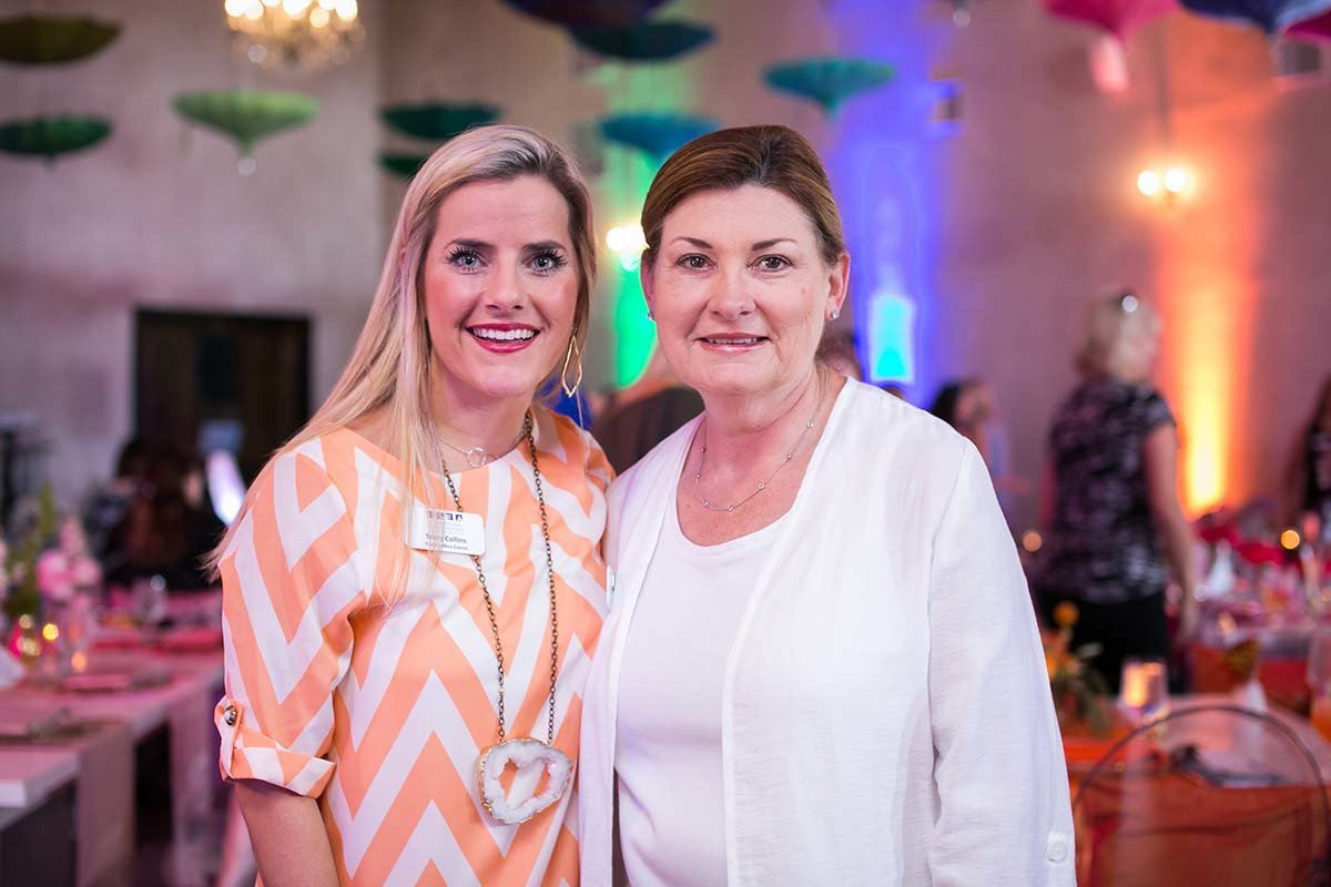 ILEA Austin October Mtg-2943