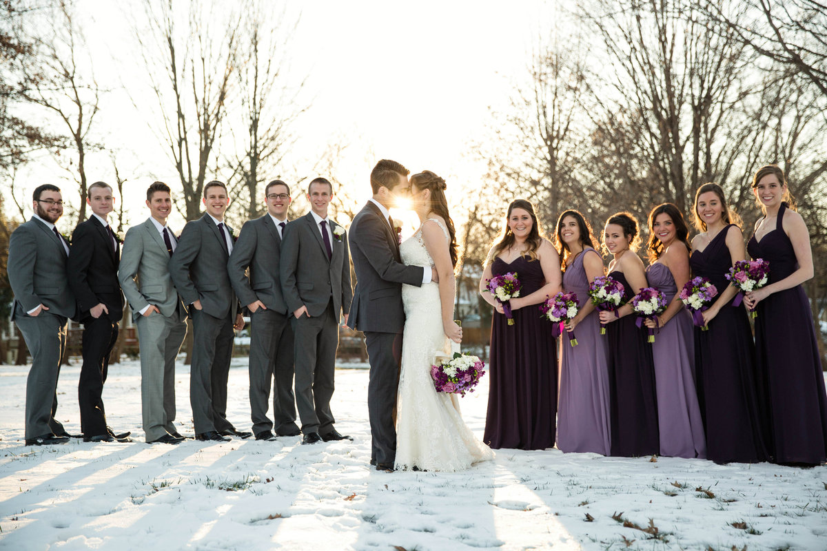 Robison Wedding-Deja Vu Photography-359
